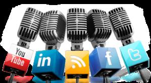 9f035-social-media