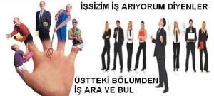 issizim_acil_is_ariyorum_diyenler_is_bulma