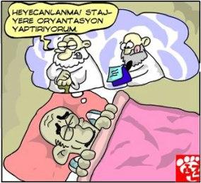 stajyer2