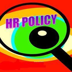 hr-policy-250x250
