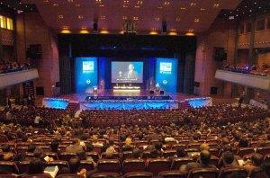 konferans1