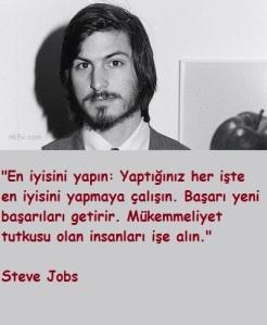 Steve-Jobs-Sozleri-3