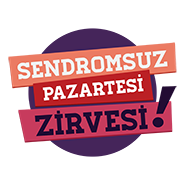 spz-logo
