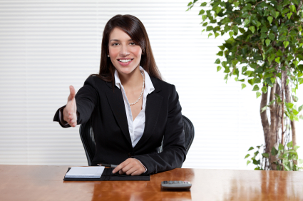 ikamatoru hire you