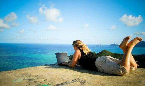 freelance-blogger