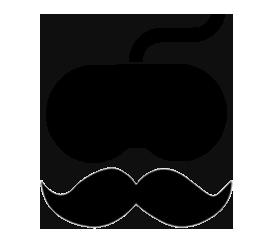 ali cevat ünsal gamification danışman logo